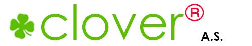 clover® Sanayi ve Ticaret A.S.